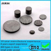 JMFD14H6 Generator permanent ferrite magnet