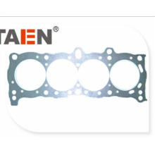 Factory Here Supply Engine Parts of Head Gasket
