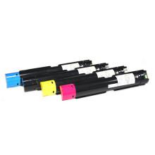 Цветной совместимый тонер-картридж Xerox sc2020