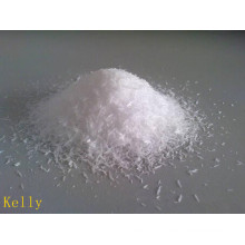 Cp95 / NF13 Standard Food Sweetener Sodium Cyclamate