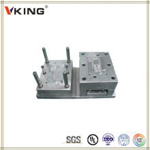 Produtos de venda superior Componentes do molde de injeção