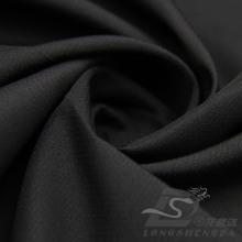 Wasser & Wind-resistent Outdoor Sportswear Daunenjacke Woven Fußball Plaid Jacquard 100% Polyester Pongee Stoff (53129)