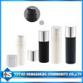 Botella sin aire de alta calidad Botella 10ml sin aire 10ml Botella sin aire de la crema
