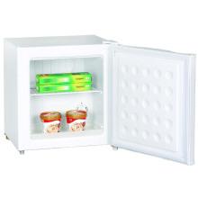 hot sale single door mini upright freezer price