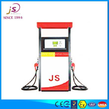 JS series Fuel Dispenser