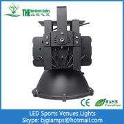 Đèn chiếu sáng địa điểm - Đèn chiếu sáng thể thao Philips Lighting