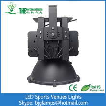 500 Watt Led Sports Venues Lamp and LED Floodlights