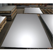 Sell:ASTM A240 SUS 316,ASTM A240 SUS 316L,ASTM A240 SUS 316N,ASTM A240 SUS 316LN Stainless steel coils and plates
