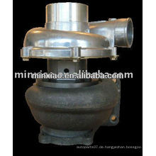 6BD1 t 114400-2720 Turbolader für ex200-2