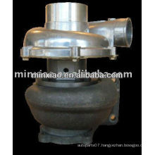 6BD1 t 114400-2720 turbocharger for ex200-2