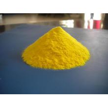 Poly chlorure d'Aluminium