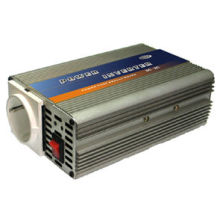 DC to AC 300W Modified Sine Wave Power Inverter