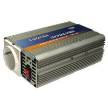 DC to AC 300W Modified Sine Wave Power Inverter