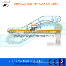 JFHyundai L47332140A Эскалаторная демаркационная прокладка