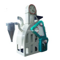 mlnj 20/15 parboiled mini rice mill machinery
