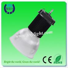 ¡Fábrica de Shenzhen !!! Mean Well Driver Bridgelux Chip 200W Lámpara LED de Alta Bahía