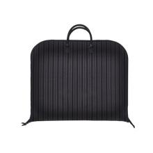 Benutzerdefinierte Logo Heißer Verkauf Große Kapazität Fashional Reise Anzug Kleidersäcke mit Griffen