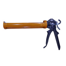 9 Inch Cartridge Caulking Gun Mtf4011