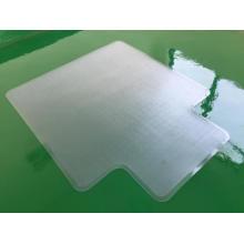 Tapete de mesa de espessura personalizado mais barato