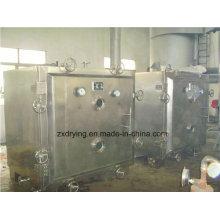 Вакуумная сушилка серии Fzg / Yzg для медного порошка