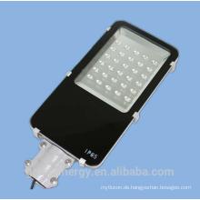 Online-Shopping Pakistan 60W 125lm / w LED-Straßenlampe Lampe