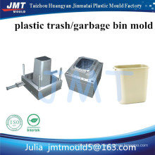 New Style Chinese Manufacturer Plastic Trash Can