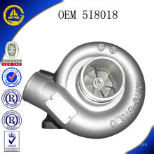 49179-02300 TDO6H-16M/12 High-quality turbo