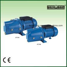 Household Self-Priming Electric Jet Water Pressure Pump