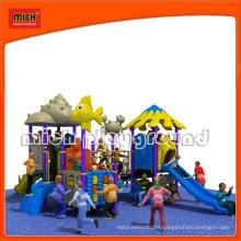 Amusement Playground Equipment for Restaurants (5236A)