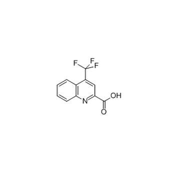 Promote 4-(Trifluoromethyl)quinoline-2-Carboxylic Acid CAS 588702-67-4