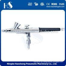 Escova de ar HS-35