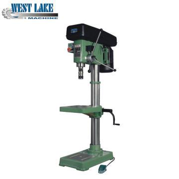 Outil de forage et taraudage à haute précision avec ISO 25mm (JZS-25)