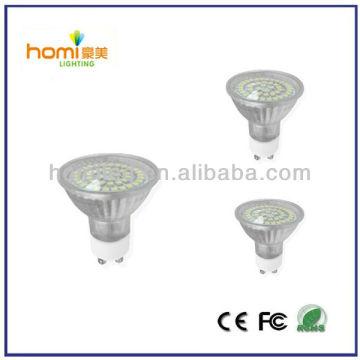 LED-Strahler, led-spot-Lampe, led spot-Licht
