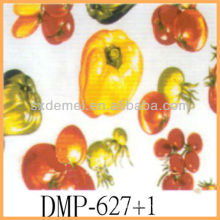 Fruit design home deco fabric 627+1