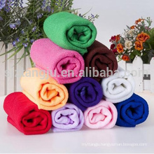 China manufactory cleaning towel/clothes, microfiber kitchen cloth, kitchen cloth