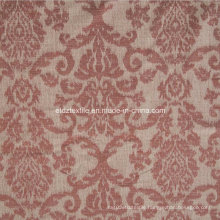 First Class Ttypical Polyester Jacquard High Grade Curtain Fabric