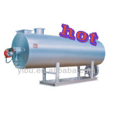 RLY hot air furnace