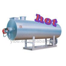 Forno de ar quente RLY