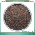 Top Quality 80 Mesh Garnet Sand for Waterjet Cutting
