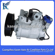 4F0260805K 4F0260805Q 4F0260805D 4F0260805F 6seu12c Car Ac Compressor for Audi A6
