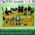 China PCB profesional PCB retransmisión