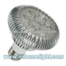Lampes led à LED