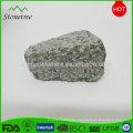 Mortar and pestle with natural granite