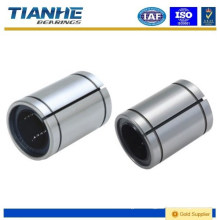 LME30 inch size linear ball bearing bush