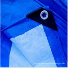 China PE Tarpaulin Sheet for Truck Cover, Tents