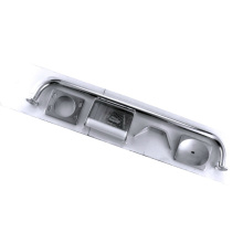 Bathroom Accessories / Towel Rack (JY-2002)