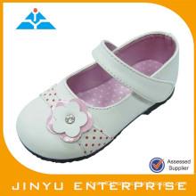 new style children shoe