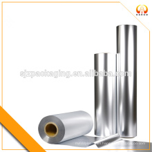 MET PET coated PE Film