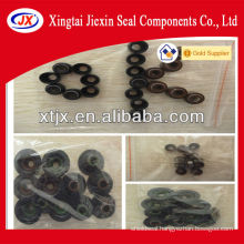 China factory Valve seal for mack truck (ISO)