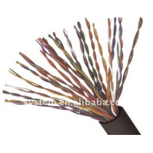 Lan cable, Cat5 50 pares UTP cable outdor